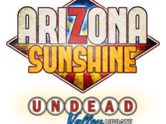 Arizona Sunshine Logo